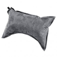 Подушка Serenity Moon-shaped Pillow