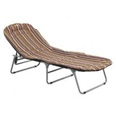 Кровать-шезлонг Lobos Summer