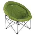 Кресло Comfort Chair XL Piquant Green