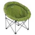 Кресло Comfort Chair Piquant Green