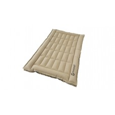 Надувной матрас OUTWELL Airbed Box Double