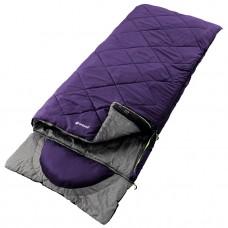 Спальник OUTWELL Contour Lux Purple
