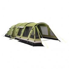 Палатка-дворец OUTWELL Classic Wolf Lake 5