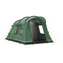 Палатка OUTWELL DeLuxe Birdland S 2014