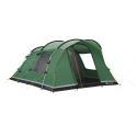 Палатка OUTWELL DeLuxe Birdland L