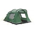 Палатка OUTWELL DeLuxe Birdland M