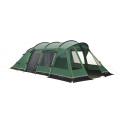 Палатка OUTWELL DeLuxe Glendale 5
