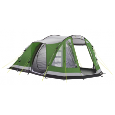 Палатка OUTWELL EVOLUTION Nevada MP