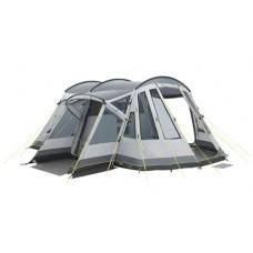 Палатка OUTWELL Premium Montana 5P
