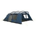 Палатка OUTWELL Privilege Whitecove 6