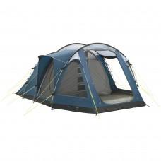 Палатка OUTWELL PRIVELEGE Nevada M 2015